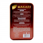 /images/product/thumb/makari-exclusive-soap-back.jpg
