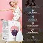 /images/product/thumb/menstrual-cup-2-de-new.jpg