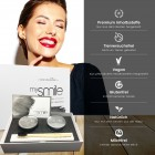 /images/product/thumb/mySmile-activated-charcoal-powder-4-de-new.jpg