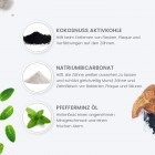/images/product/thumb/mySmile-activated-charcoal-powder-5-de-new.jpg