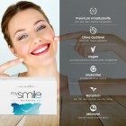/images/product/thumb/mySmile-teeth-whitening-pen-5-de-new.jpg