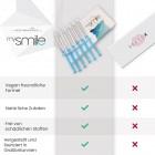 /images/product/thumb/mysmile-teeth-whitening-6-gels-7-de.jpg