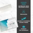 /images/product/thumb/mysmile-teeth-whitening-strips-2-de-new.jpg