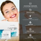 /images/product/thumb/mysmile-teeth-whitening-strips-3-de-new.jpg