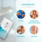 /images/product/thumb/mysmile-teeth-whitening-strips-5-de-new.jpg