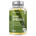 /images/product/thumb/vegan-omega-3-capsles-1.jpg