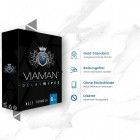 /images/product/thumb/viaman-delay-6-wipes-de-4.jpg