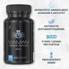 /images/product/thumb/viaman-l-arginine-caps-3-de-new.jpg