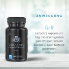 /images/product/thumb/viaman-l-arginine-caps-6-de-new.jpg