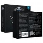 /images/product/thumb/viaman-viper-4-tablets-2-new.jpg