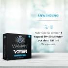 /images/product/thumb/viaman-viper-4-tablets-8-de-new.jpg