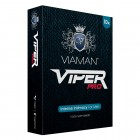 /images/product/thumb/viaman-viper-pro-10-capsules.jpg