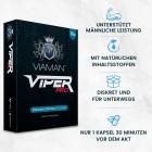 /images/product/thumb/viaman-viper-pro-3-de-new.jpg