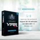 /images/product/thumb/viaman-viper-pro-8-de-new.jpg