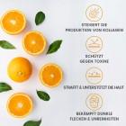 /images/product/thumb/vitamin-c-serum-4-de-new.jpg