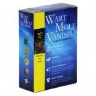 /images/product/thumb/wart-mole-vanish-1.jpg