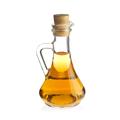 Vinegar against Scabies