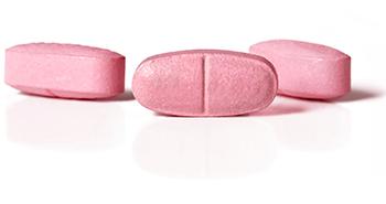 Addyi-Pille