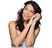TRX2 fördert das Haarwachstum